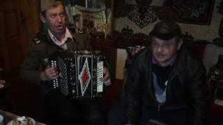 getlinkyoutube.com-Гармошка