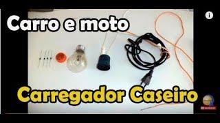 getlinkyoutube.com-carregador de bateria caseiro
