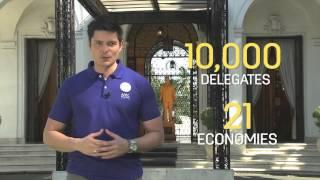 getlinkyoutube.com-APEC 2015 Preparation