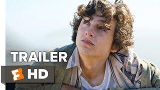 Beautiful Boy Trailer #2 (2018) | Movieclips Trailers