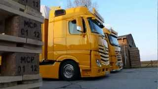 getlinkyoutube.com-Axel Ulrich GmbH ACTROS MP4