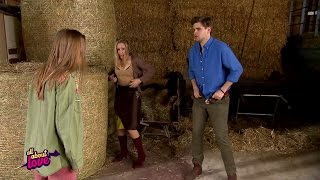 All About Love: Lotta In Love Preview - RTL2