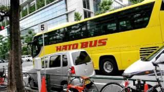 getlinkyoutube.com-はとバス動画.AVI