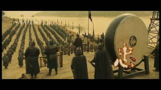 getlinkyoutube.com-Mulan full trailer