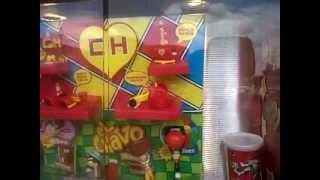 getlinkyoutube.com-Por esto no llego Pokémon a la Cajita Feliz De Mc Donald´s Mayo/Junio 2014