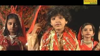 getlinkyoutube.com-Jab Aaili Saton Bahiniya Sheetale Pawariya Anjali Bhardwaj Super Hit Bhojpuri Devi Geet
