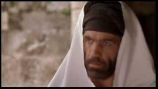 getlinkyoutube.com-The Bible Story of Paul (Saul) 1