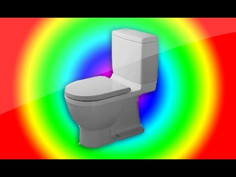 How FaZe Fakie Takes a Dump (KILLCAM Edition)