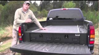 getlinkyoutube.com-Truck Vault