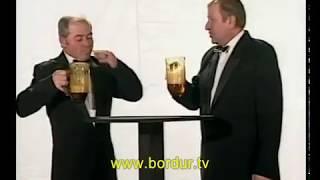 getlinkyoutube.com-Экстаз--юмор 55)) РЖАЧ! Скрытая камера.Самые Лучшие Приколы