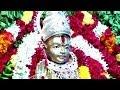 Shabari Giri Vasa Lord  Ayyappa Swamy Song - Manikanta Song HD
