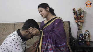 Mirror সামনে তুমি। Special Short Film for International  Mother's Day | Directed by Yean King.