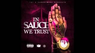 getlinkyoutube.com-Sauce Walka - Money Fever (Feat. Slim Thug)