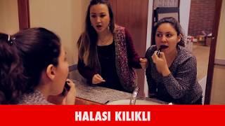 getlinkyoutube.com-Her Anneden Duyacağınız 14 Klişe Laf