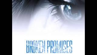getlinkyoutube.com-The Yunginz - Broken Promises