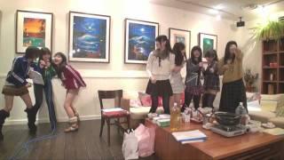 getlinkyoutube.com-℃-ute大忘年会2011