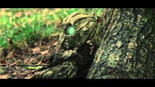 getlinkyoutube.com-Silent Trees [Sci-fi short film]