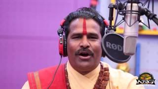 हे मोदी थारो भाषण घणो है रूपालो | He Modi Tharo Bhashan Ghano Hai Rupalo | Rajasthani Song