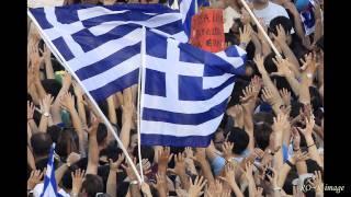 getlinkyoutube.com-Bella ciao - Greece