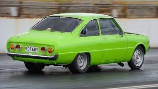 getlinkyoutube.com-10-second Mazda R100 rotary turbo