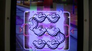 getlinkyoutube.com-妖怪ウォッチともだちウキウキペディア第4弾『妖怪盆祭り(1日1回)&キュン太郎VSレジェンドSランク妖怪3体トリオデッキ(山吹鬼&しゅらコマ&イケメン犬)』9コンボ(魂ボ)【緒方千治チハルチャンネル】
