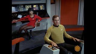 """""""Star Trek"""" turns 50"""