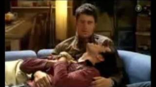 getlinkyoutube.com-Christian & Oliver  - The power of love