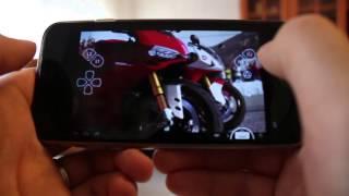 getlinkyoutube.com-PS4 Remote Play on iOS