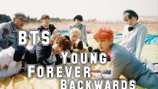 getlinkyoutube.com-BTS Young Forever Backwards