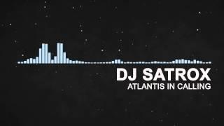 getlinkyoutube.com-Modern Talking - Atlantis In Calling DJ Satrox Trance Version