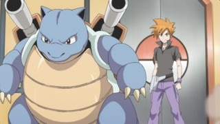 Pokmon-Generations-Episode-3-The-Challenger width=