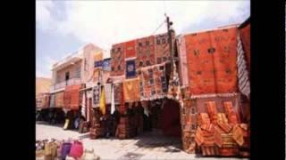 getlinkyoutube.com-ALJREEEE7 Marrakech