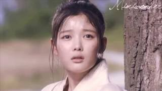getlinkyoutube.com-[MV]  Because I Miss you (그리워 그리워서) - Beige (베이지) - Moonlight Drawn by Clouds OST