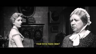 getlinkyoutube.com-[Filme completo] The Innocents (1961) - Legendado PT-BR