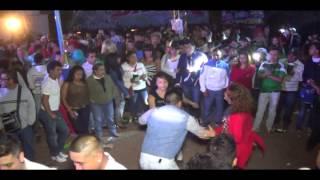 getlinkyoutube.com-SONIDO CARTAGENA 4o ANIVERSARIO DEPORTIVO CHAVOS BANDA COL ,AGRARISTA