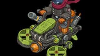 getlinkyoutube.com-Battle Nations Unit Review: The Aero Bike