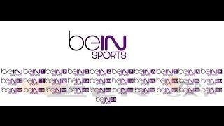 getlinkyoutube.com-اضافة قنوات bein sports 2016  لبرنامج kodi