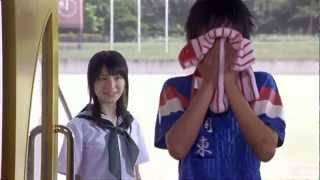 getlinkyoutube.com-Mahou Sentai Magiranger Movie