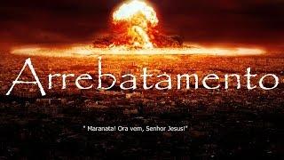 Louvores Sobre o Arrebatamento - Jesus está voltando, você está preparado? width=