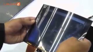 getlinkyoutube.com-6 Teknologi Super Canggih yang Kini Tak Bisa Dibuat Lagi