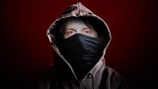 getlinkyoutube.com-Anonymous - The Hacker Wars Full Documentary