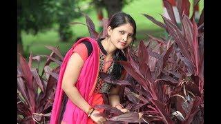 Mere Raske Kamar ||Teri Pehli Nazar- Great song in Gujarati style