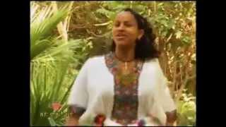"""getlinkyoutube.com-Ethiopian traditional Music  ye wollo """"besola"""""""