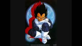 getlinkyoutube.com-Dragon Ball Z -Musicas De Pelea (1/2)