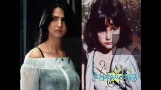 getlinkyoutube.com-مفاجأة...شاهد بلية بطلة فيلم العفاريت ... كيف كبرت وأصبحت امرأة جميلة...!!