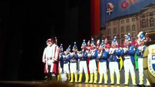 Brusler Dorscht 18.02.2012