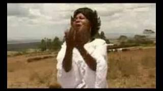 getlinkyoutube.com-Angela Chibalonza- Inua moyo wangu