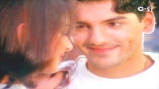 Teri Jhanjhar Kisne Banayi Feat John Abraham   Hans Raj Hans   Full Song