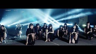 getlinkyoutube.com-【MV】 孤独ギター(Short ver.) / NMB48 team N[公式]