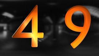 getlinkyoutube.com-60 sec countdown timer ( v 151 ) with sound effects and 10 sec vioce 4k
